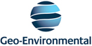 Geo-Environmental Services